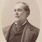 Mariano Vallejo