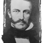 Joseph Folsom