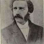 Bret Harte in California