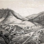 Downieville and the North Yuba River