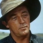 """Out of the Past"" – Robert Mitchum Westerns"
