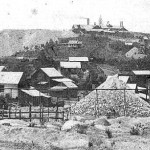 The Rocky Bar Mine