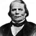 Volney E. Howard, California militia