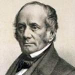 Thomas O. Larkin, american Consul
