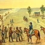 Fort Kearny