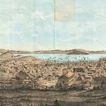 San Francisco, 1856
