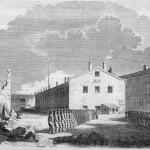 Sing Sing Prison 1855