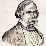 Edward McGowan