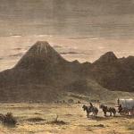 Lassen's Butte